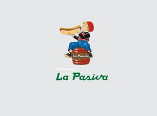 la_pasiva_-_salto_-_termas_del_daymán.jp