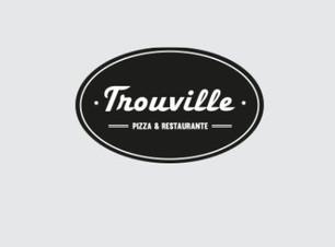 Trouville - salto - lqb.jpg