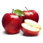 manzana red.jpg