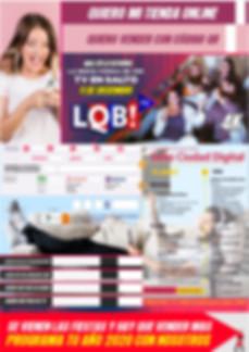 LQB TV.jpg