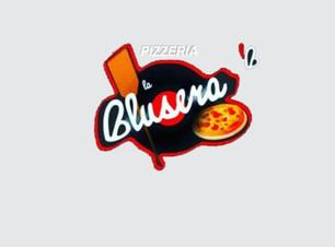 La Blusera Pizzeria - Salto - LQB.jpg