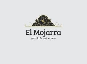 El Mojarra LQB.jpg