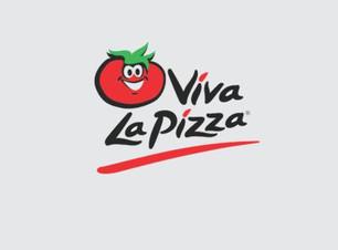 Viva La Pizza.jpg