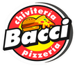 BACCI Pizzeria y Chiviteria.png