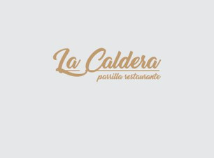 La Caldera RESTAURANTE - sALTO - LQB.jpg