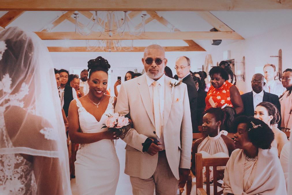 Oaks Farm Wedding Photography