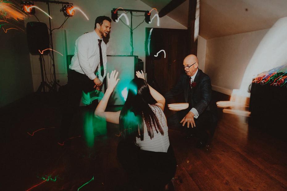Gaynes Park Essex wedding photography
