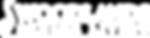 Woodlands-Senior-Living-Logo.png