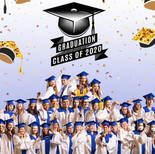 Seniors 2020.jpg
