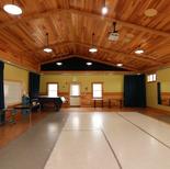 Dance Studio.png