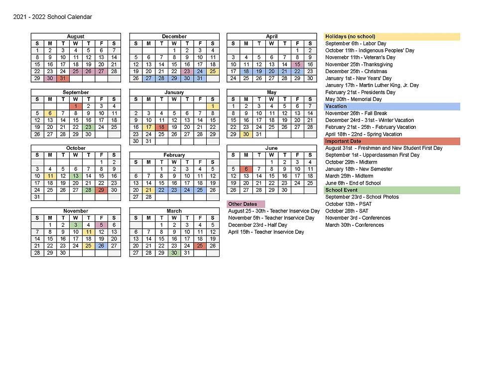 2021 - 2022 School Calendar JPEG.jpg