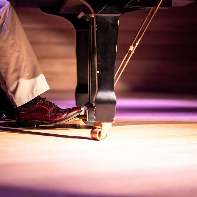 Piano toes.jpg