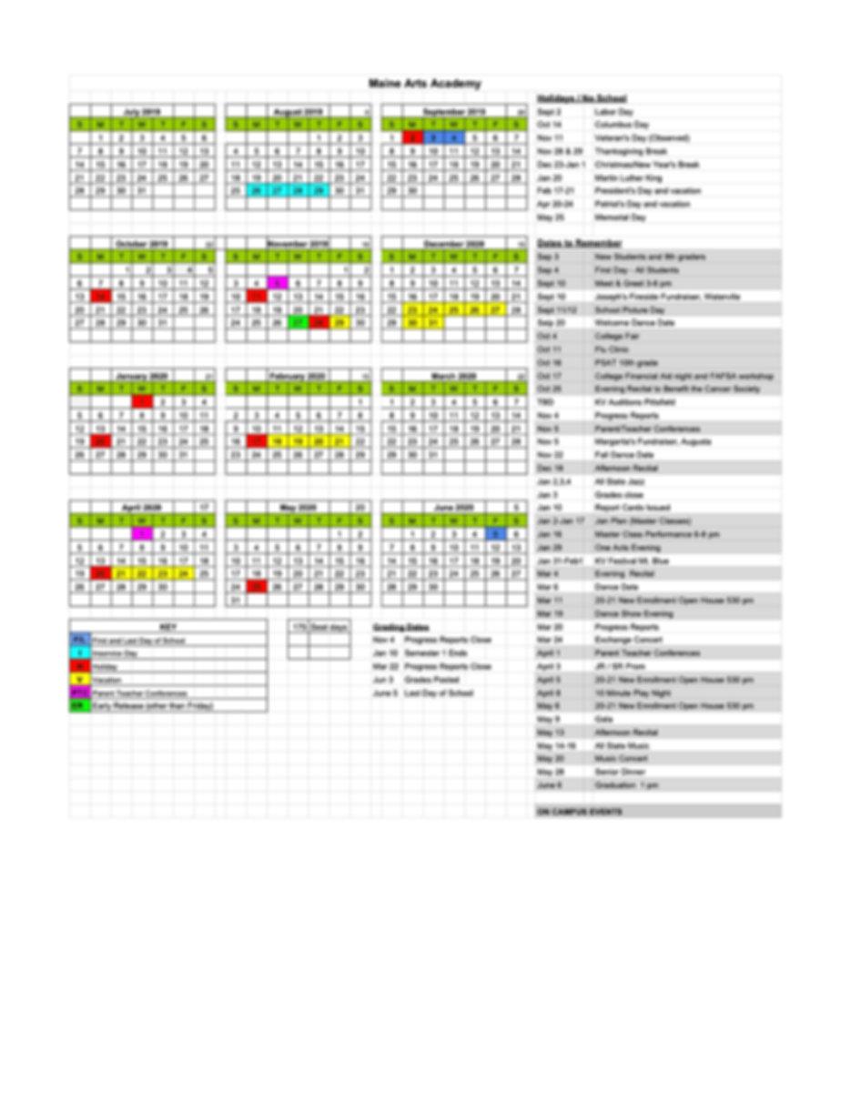 2019_2020 School Calendar.jpg