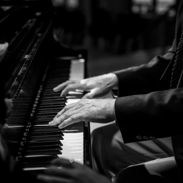 B&W Piano keys.jpg
