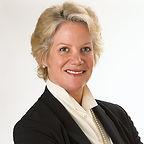 Bio-headshot-2-Barbara-Cannon.jpg