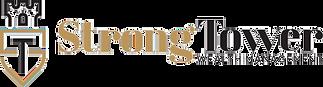 STWM_HeroLogo_Horizontal_2Color.png