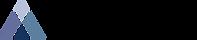 ksm_logo.png