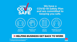 COVID-safe-business-800x445-1.jpg