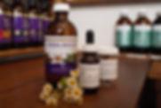 Herb Bottles.jpg