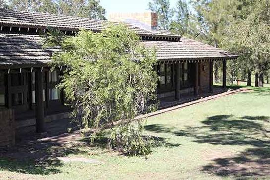 Cottage-entrance-lg.jpg
