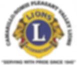 New club logo 2.png
