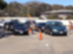 Fair parking photo.png