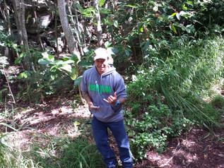 Maui Trail Ride…Awesome!