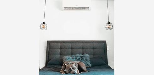Bedroom AC.jpg