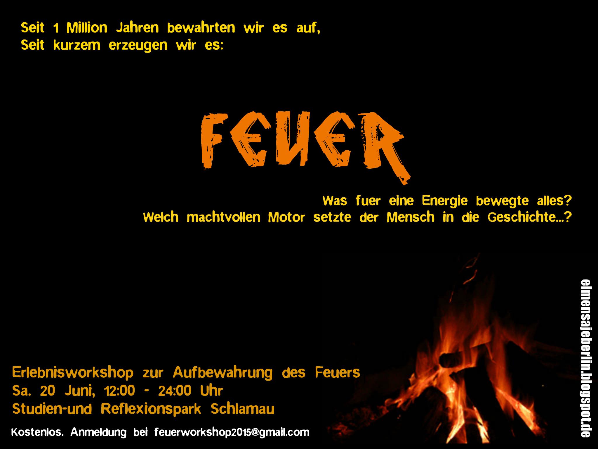 feuerworkshop2