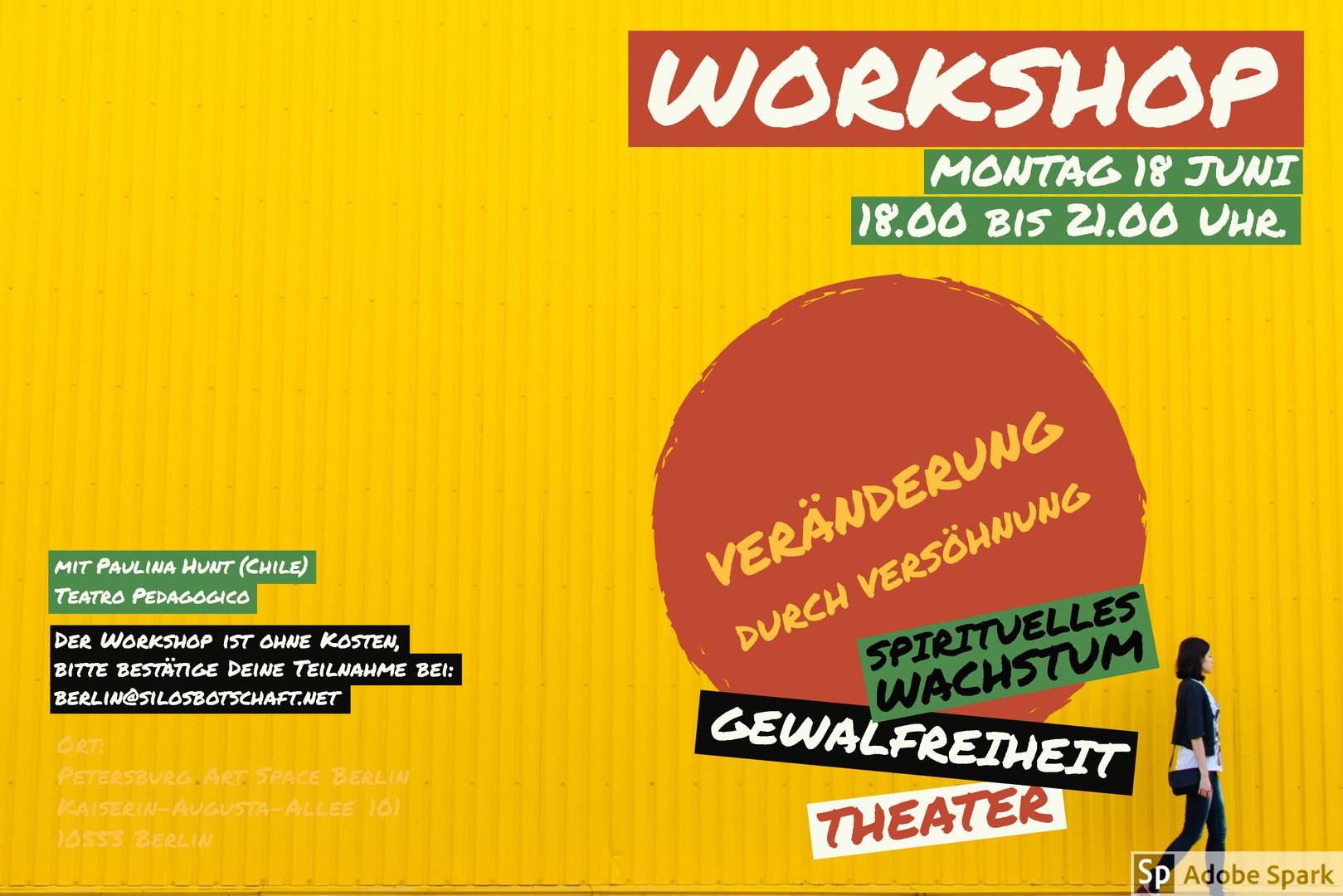 workshop 18.jpg