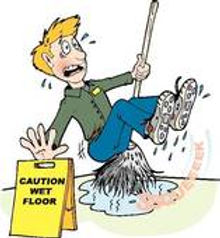wet-floor-2-clipart__k5369765.jpg