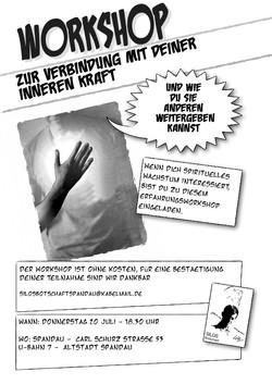 workshop_kraft_72
