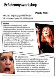 Theaterworkshop1