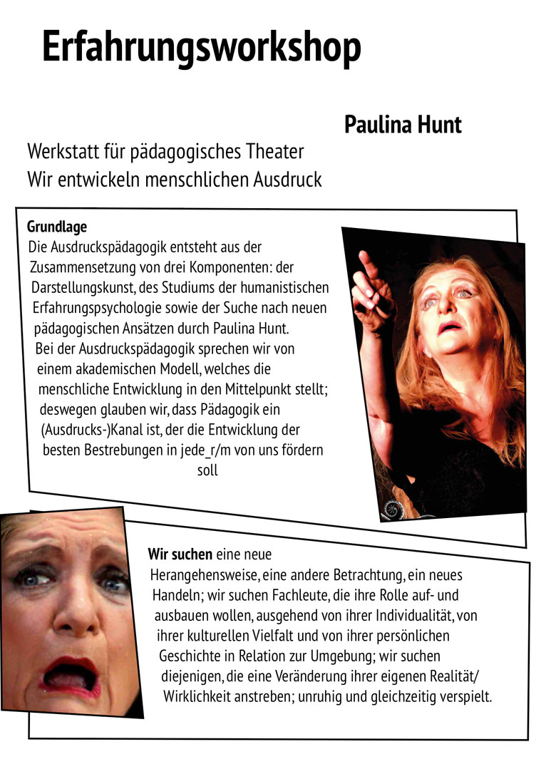 Theaterworkshop1