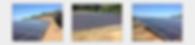 スクリーンショット 2019-02-10 21.50.09.png