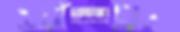 スクリーンショット 2019-02-11 18.15.00.png