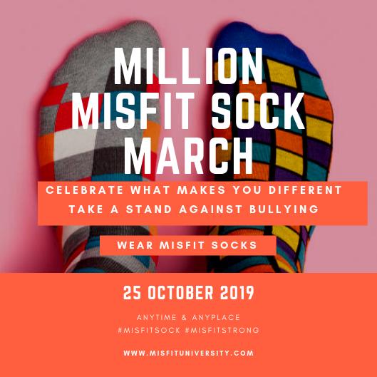 MILLION MISFIT SOCK MARCH.png