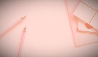testimonial-background-pink-1_edited.jpg