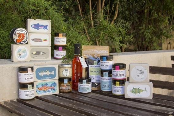 Gamme de nos produits de la mer.jpg