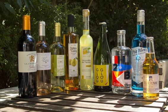 Les vins et alcools.jpg
