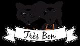 LOGO TRES BON ACCUEIL WEB.png