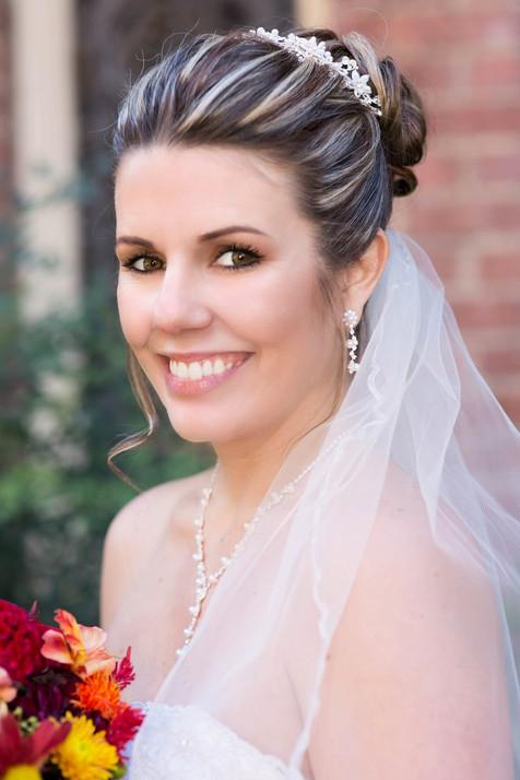 bride-2819673_1920.jpg