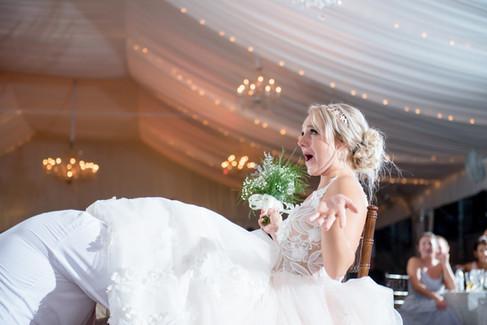 bride-photograph-woman-bridal-clothing-g