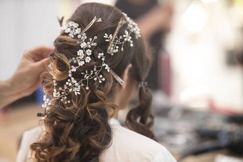 bridal-4676681_1920.jpg