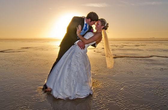 man-beach-sea-sand-ocean-woman-911700-px