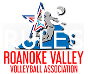 Logo-Rules_edited.png