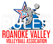 Logo-Rules.png