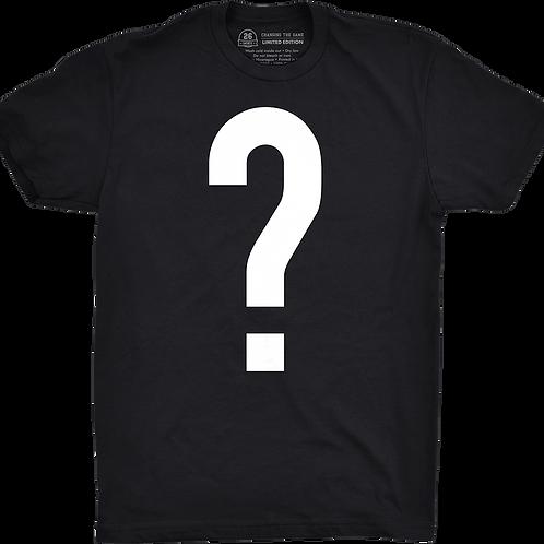 Blue Ridge Bash T-Shirt \ Tank Top \ Turtleneck \ Sweater Vest