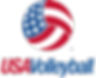 USA_Volleyball_logo.png