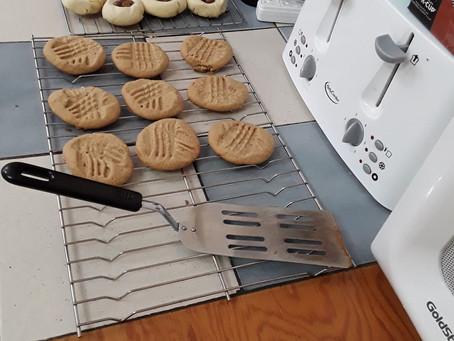 3 Great tips for Better Baking